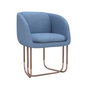 Utah-Dining-Chair_Bitangra_Treniq