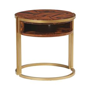 Paris-Side-Table_Prime-Design_Treniq_0