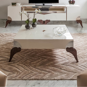 Passione-Center-Table_Prime-Design_Treniq_0