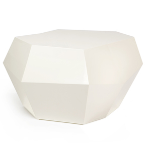 Three-Rocks-Medium-Table-Lacquered_Insidherland_Treniq_0