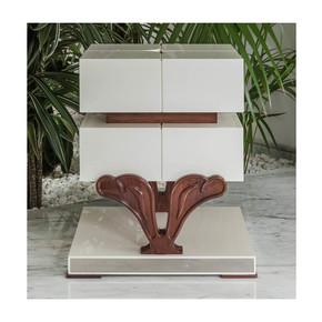 Passione-Side-Table_Prime-Design_Treniq_0