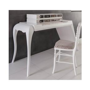 Pearl-Dresser_Prime-Design_Treniq_0