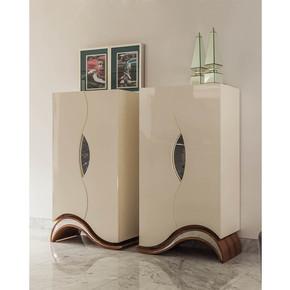 Symmetry-Bar-Cabinet_Prime-Design_Treniq_0