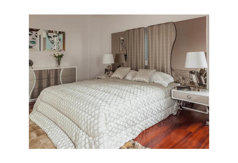 Symmetry bed prime design treniq 1