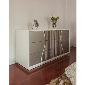 Symmetry-Chest-Of-Drawers_Prime-Design_Treniq_0