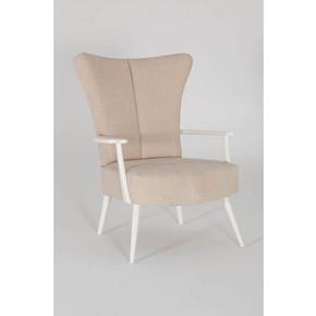 Twenties-Armchair-I_Prime-Design_Treniq_0