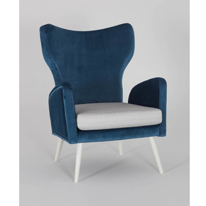 Twenties-Armchair-Ii_Prime-Design_Treniq_0