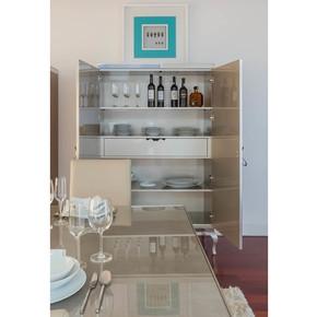 Unique-Bar-Cabinet_Prime-Design_Treniq_0