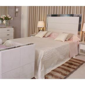 Unique-Bed-Ii_Prime-Design_Treniq_0