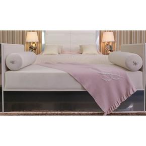 Unique-Bed_Prime-Design_Treniq_0