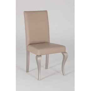 Unique-Chair_Prime-Design_Treniq_0