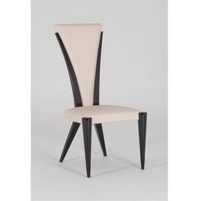 Vanity-Chair_Prime-Design_Treniq_0