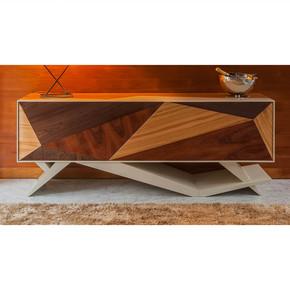Vanity-Sideboard_Prime-Design_Treniq_0