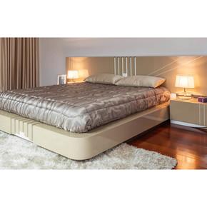 Vector-Bed_Prime-Design_Treniq_0