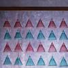 Polygona wall lamp hive home treniq 2