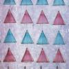 Polygona wall lamp hive home treniq 3