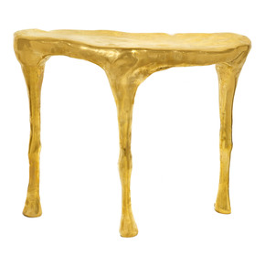 Bliss-Console-Table_Scarlet-Splendour_Treniq