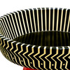 Fruit bowls  scarlet splendour treniq 3