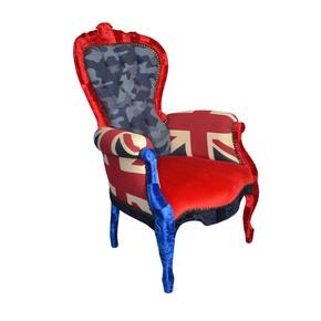 Bright-Britannia-Com- Club_Goshhh_Treniq