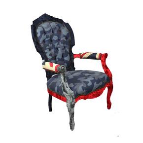 Britannia-Como-Chair_Goshhh_Treniq