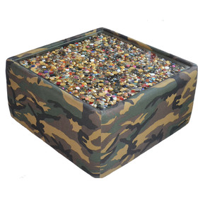 Camo-Coffee-Table_Goshhh_Treniq