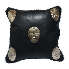 Skull-Cushion_Goshhh_Treniq