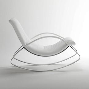 Chandelier-Rocking-Chair_Cierre_Treniq_0
