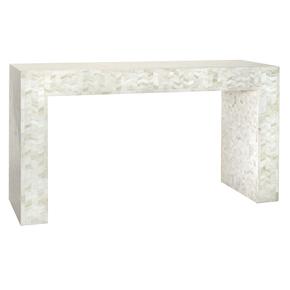 Aureole-Console-Table_Farrago_Treniq_0