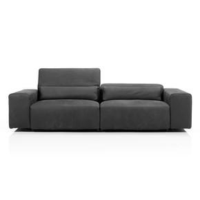 Kent-2-Seater-Sofa_Cierre_Treniq_0
