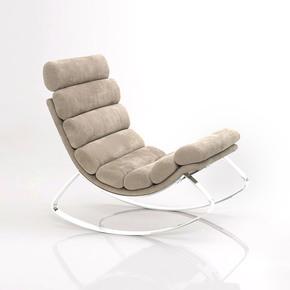 Monet-Rocking-Chair_Cierre_Treniq_0