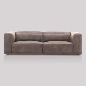 Nabucca-2-Seater-Sofa_Cierre_Treniq_0