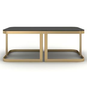 Clark-Coffee-Table_Marioni_Treniq