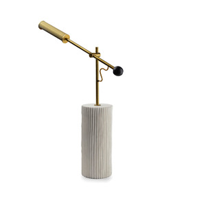 Goldie-Table-Lamp-I_Marioni_Treniq_0
