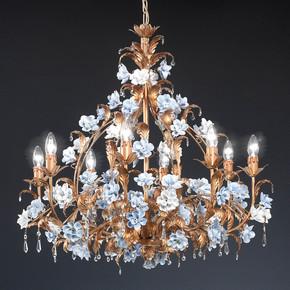 Tiziano chandelier razzetti treniq 2
