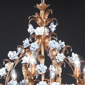Tiziano chandelier razzetti treniq 3