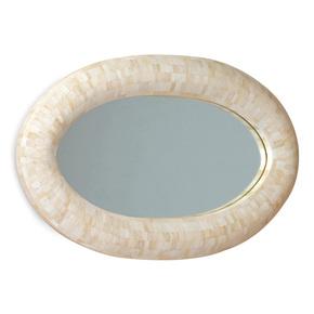 Calisson Mirror - Farrago - Treniq