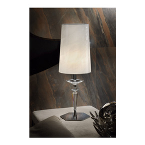 Incomparable-Table-Lamp_Isaac-Glass_Treniq