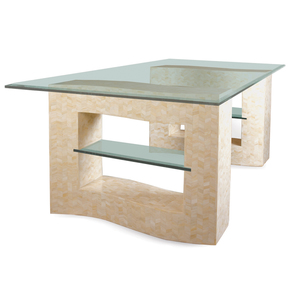 Creme-Dining-Table_Farrago_Treniq_0