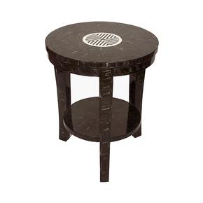 Karakum-End-Table_Farrago_Treniq_0