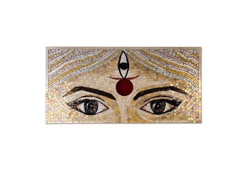 Durga vandeep kalra treniq 1