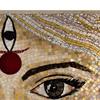 Durga vandeep kalra treniq 2