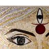 Durga vandeep kalra treniq 3