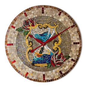 Eternal Hourglass - Vandeep  kalra - Treniq
