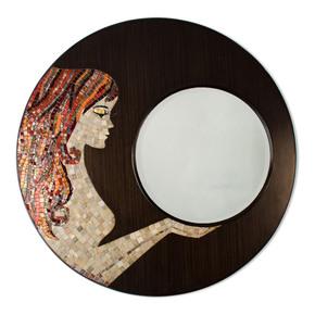 Mirror Beauty - Vandeep kalra - Treniq