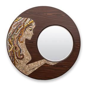 Mirror Beauty Gold - Vandeep kalra - Treniq