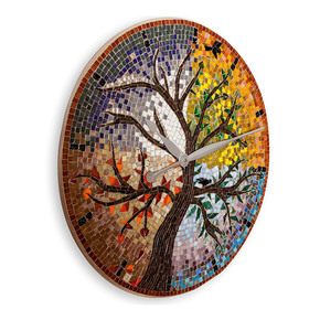 Seasons - Vandeep kalra - Treniq