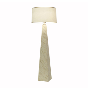 Nima-Square-Floor-Lamp_Farrago_Treniq_0