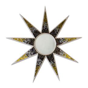 Starlight - Vandeep kalra - Treniq