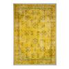 Overdyed rugs iii subasihali treniq 1
