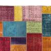 Patchwork rugs i subasihali treniq 2